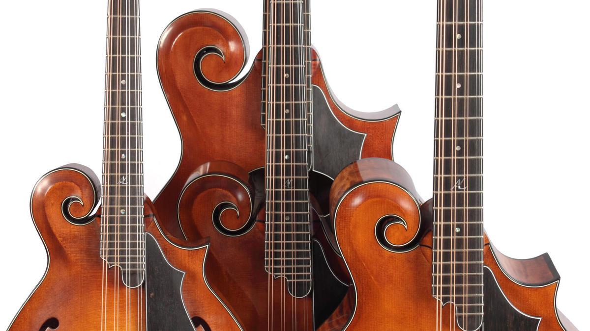 Quartet03b