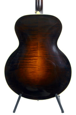 Archtop 1 02 back