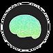 brain%20awareness%20collab_edited.png