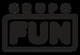 Grupo FUN_Marca.png