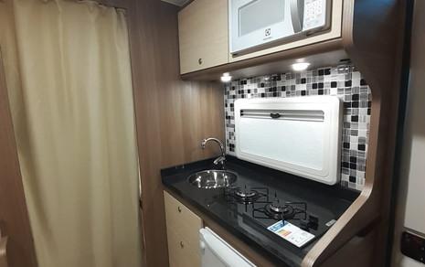 2- Cozinha 1.jpg