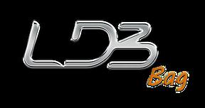 assinatura LD3 bag - 02.fw.png