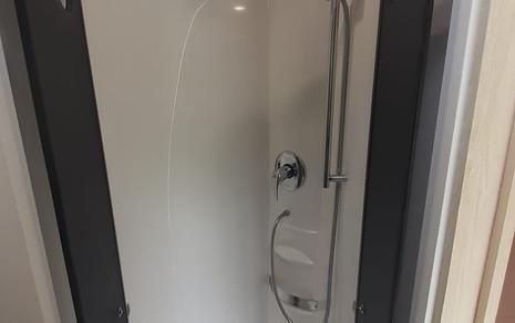 6- Banheiro 4.jpeg