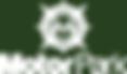 LOGO-MOTORPARK.fw.png