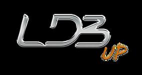 assinatura LD3 up - 02.fw.png