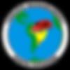 grupo-roda-mundo.png