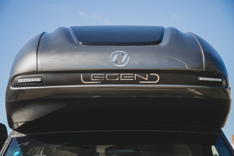 Legend LD7 10.jpg