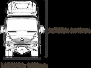 ALTURA-LARGURA-LD7-PRETO.fw.png