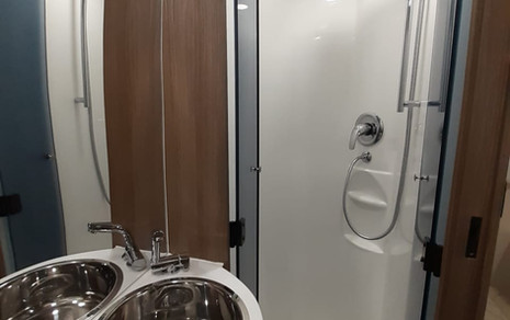 5- Banheiro 5.jpg