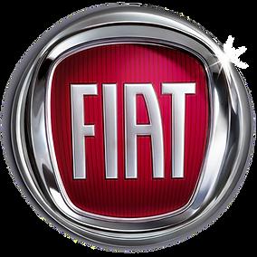 fiat-logo-21_edited.png