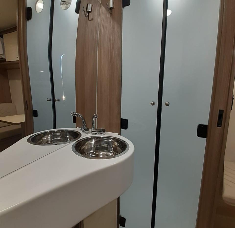 5- Banheiro 3.jpeg
