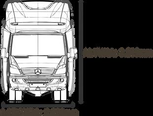 ALTURA-LARGURA-LD8-PRETO.fw.png