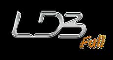 assinatura LD3 full - 02.fw.png