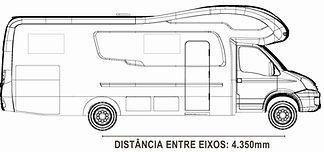 DISTÂNCIA_ENTRE_EIXOS_-_LD9.jpg