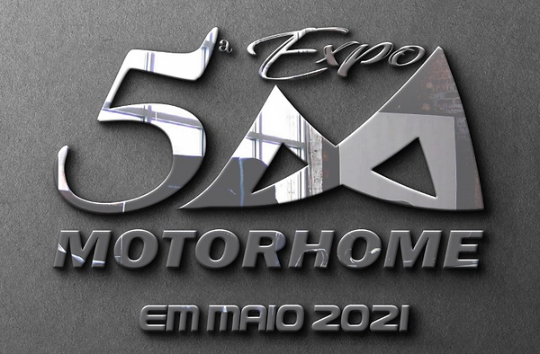 expomotorhome-2021.fw.png