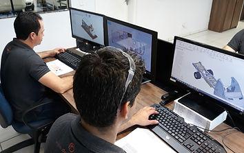 engenharia e processo.jpg