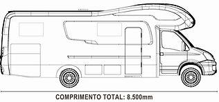 COMPRIMENTO TOTATL - LD9.jpg