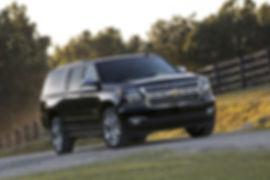 2015-Chevrolet-Suburban-Texas-Edition-01-1024x682.jpg