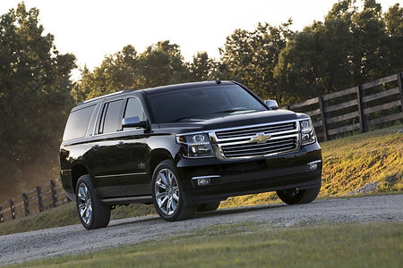 2015-Chevrolet-Suburban-Texas-Edition-01-1024x682.jpg