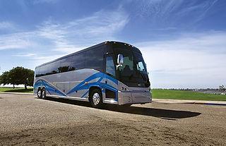 55 Passenger Coach Bus.jpg
