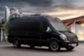 2015-Mercedes-Benz-Sprinter-Lexani-Andalucia-Exterior.jpg