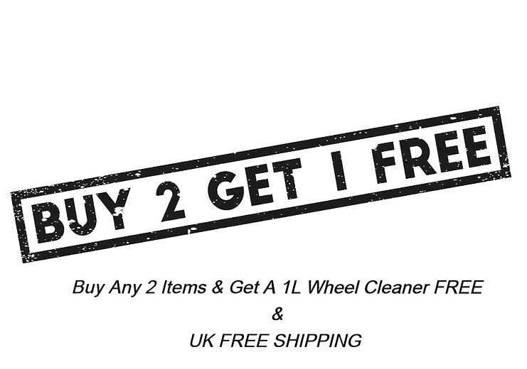 buy-2-get-1-free-rubber-stamp-vector-13635581_edited_edited.jpg