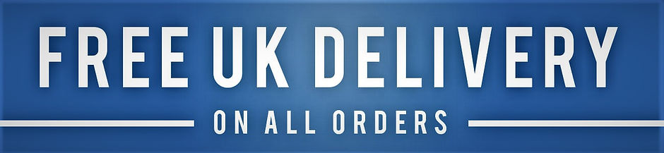 Free_Delivery-1.jpg
