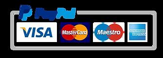 Paypal.1.webp