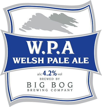 Welsh Pale Ale.png