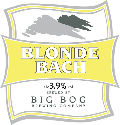 Blonde Bach.png