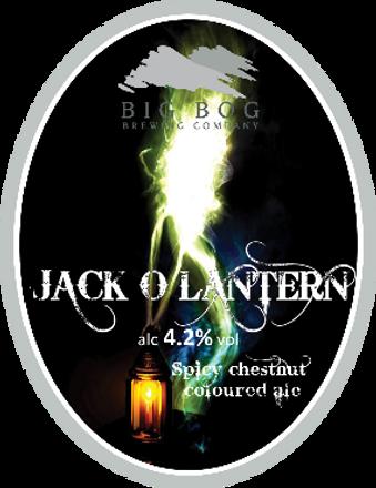 Jack%20O%20Lantern_edited.png