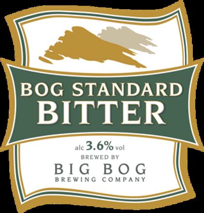 Big Bog Standard Bitter.png