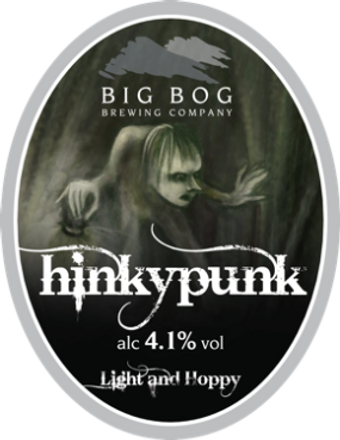 Hinkypunk_edited.png