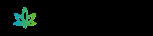 logotipo abracuca final-01.png