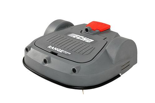 ECHO Ballpicker RP-1200