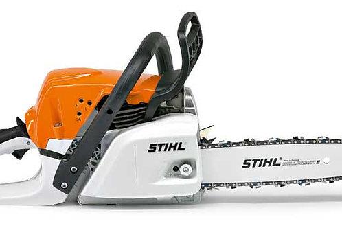 STIHL Motorsäge MS 251, Schnittlänge 40cm