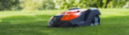 H350-0564.jpg