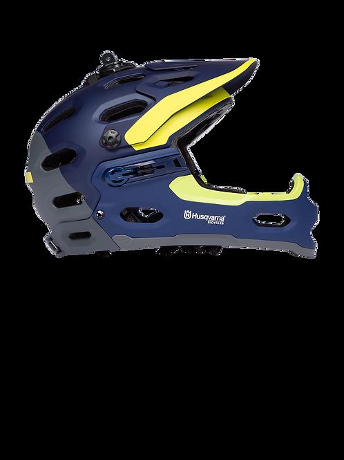 Accelerate Super 3R Helmet
