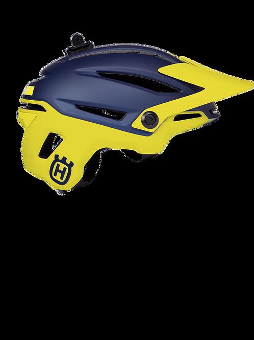 Remote Sixer Mips Helmet