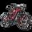 Thumbnail: Raymon TrailRay E 10.0 (2021)