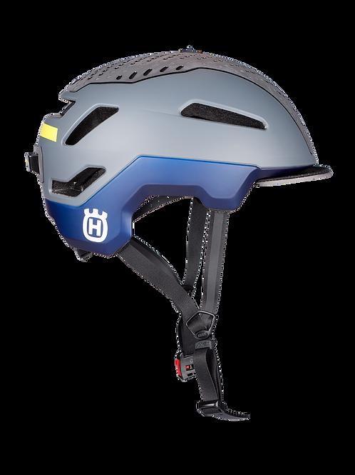 Origin Annex Mips Helmet