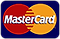 master-card-icon.png