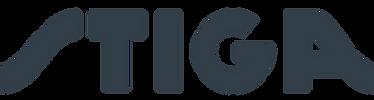 stiga_logo_footer_1.png