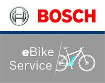 Bosch-eBike-Service-Logo-V2-1024x806.jpg