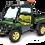 Thumbnail: John Deere Gator XUV 855 M
