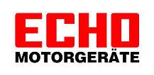 Logo_Box_echo.jpg