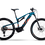 Thumbnail: Raymon FullRay E Nine 7.0 (2021)