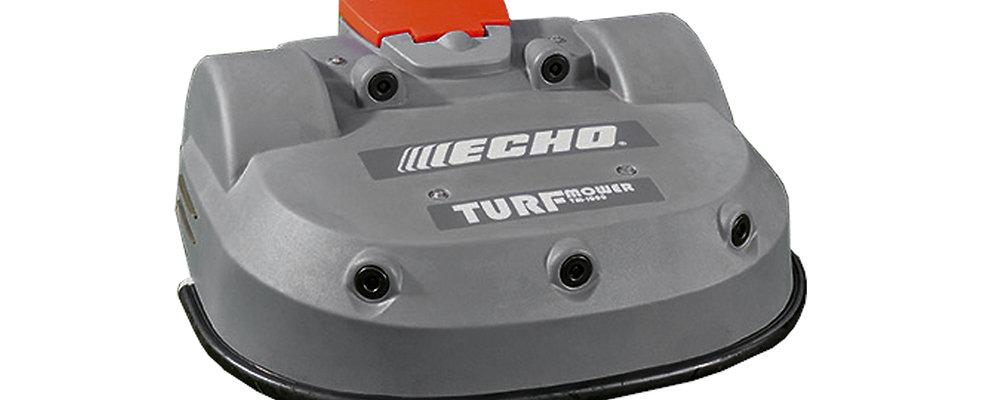 ECHO Mähroboter TM-1000