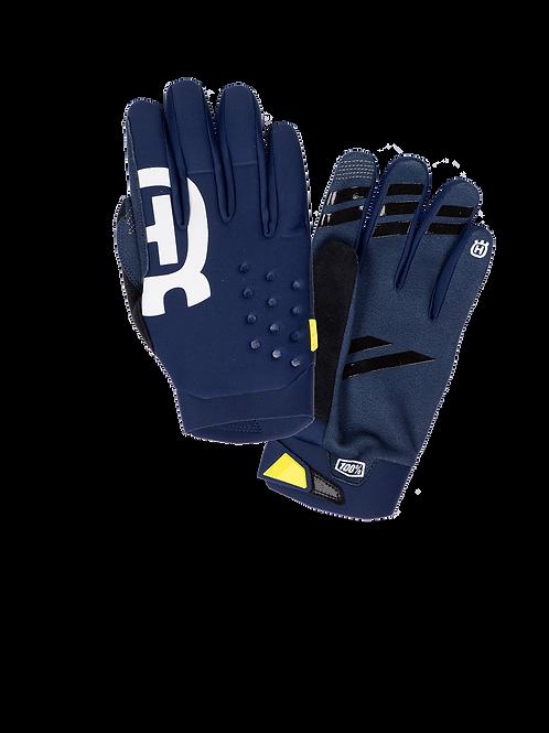 Accelerate Brisker Gloves