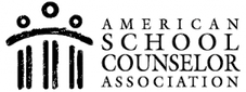 asca-360x135.png